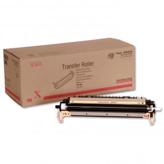 Xerox originál transfer roller 108R00592, 15000s, Xerox Phaser 6250, 6200