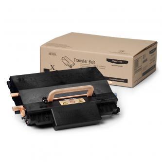 Xerox originál transfer belt 108R00594, 23000s, Xerox Phaser 6100