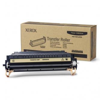 Xerox originál transfer roller 108R00646, 35 000s, Xerox Phaser 6360