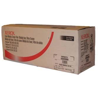 Xerox originál fuser 109R00751, Xerox WorkCentre 232, 238, 245, 255
