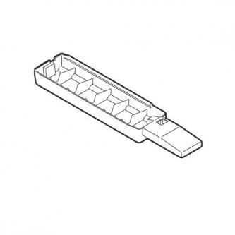 Xerox originál odpadová nádobka 109R00736, Phaser 8400