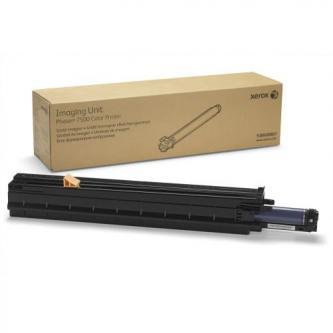 Xerox originál fuser 115R00062, 100 000s, Xerox Phaser 7500