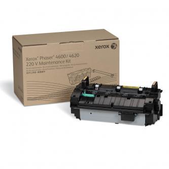 Xerox originál fuser 115R00070, 150000s, Xerox Phaser 4600, 4650