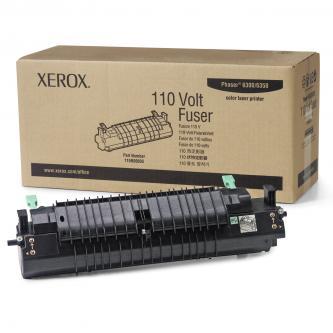 Xerox originál fuser 115R00036, 100000s, Xerox Phaser 6300, 6350