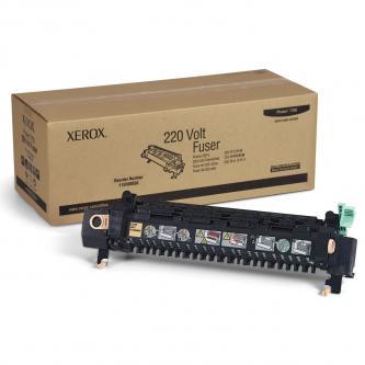 Xerox originál fuser 115R00050, 100000s, Xerox Phaser 7760