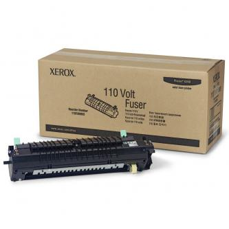 Xerox originál fuser 115R00056, 100000s, Xerox Phaser 6360