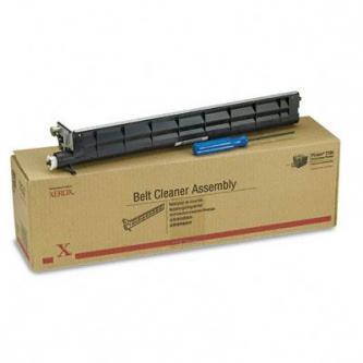 Xerox originál transfer belt cleaner 016109400, Xerox Phaser 7700