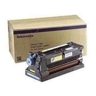 Xerox originál fuser 16153500, Xerox Phaser 560