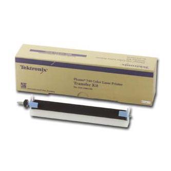 Xerox originál transfer kit 16166400, Xerox Phaser 740