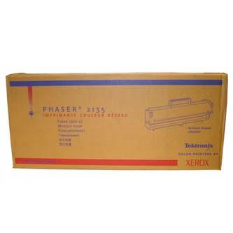 Xerox originál fuser 16192601, Xerox Phaser 2135