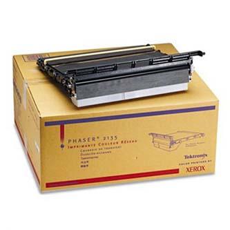 Xerox originál transfer belt 16192701, 80000s, Xerox Phaser 2135