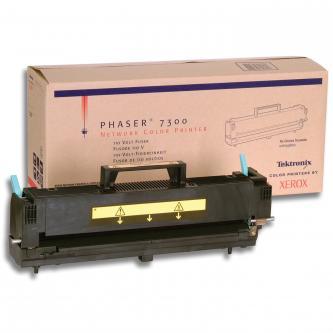 Xerox originál fuser 16199900, 80000s, Xerox Phaser 7300