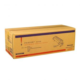 Xerox originál fuser 16188800, 60000s, Xerox Phaser 7700