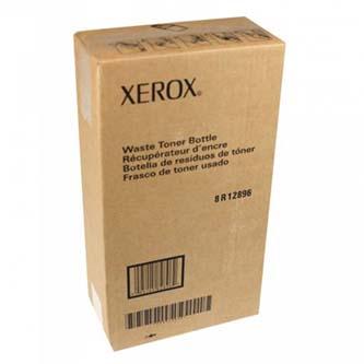 Xerox originál odpadová nádobka 008R12896, 20000s, WorkCenter Pro 35