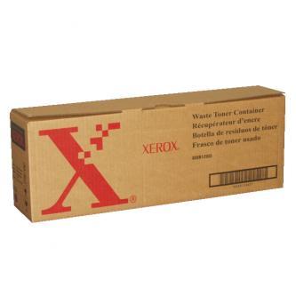 Xerox originál odpadová nádobka 008R12903, DC1632, 2240, M24, WC Pro 2128, WC722