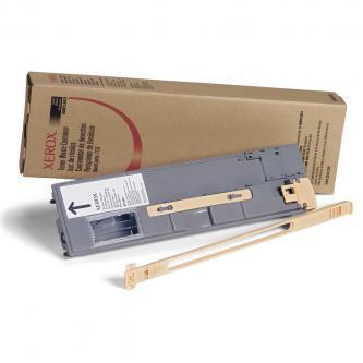 Xerox originál odpadová nádobka 008R13021, WorkCentre 7132, 7232, 7242
