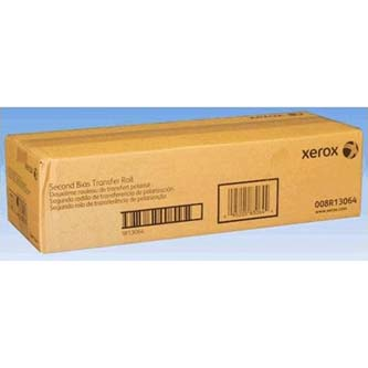 Xerox originál transfer roller 8R13064, 200000s, Xerox WorkCentre 7425, 7428, 74