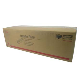 Xerox originál transfer roller 16189000, 100000s, Xerox Phaser 7700