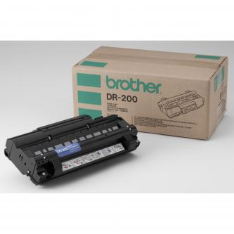 Brother DR-200 , 10000s