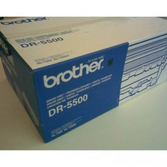 Brother originál válec DR5500, black, 40000s, Brother HL-7050, 7050N