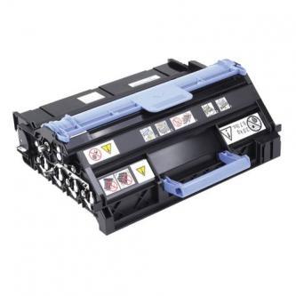 Dell originál válec 593-10075, black, M6599, 35000s, Dell 5100CN