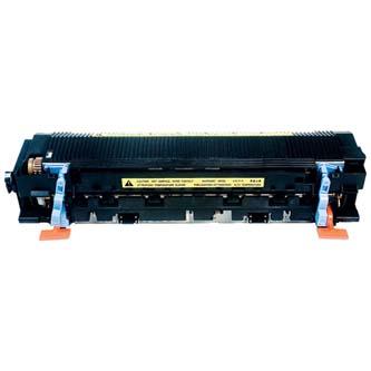 HP originál maintenance kit C3915A, HP LaserJet 8100, 8150