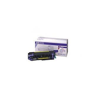 HP originál fuser C4156A, 100000/50000s, HP Color LaserJet 8500, 8550, 220 V