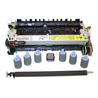 HP originál maintenance Kit C8058A, 200000s, HP LaserJet 4100
