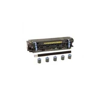 HP originál maintenance kit C9153A, HP LaserJet 9000