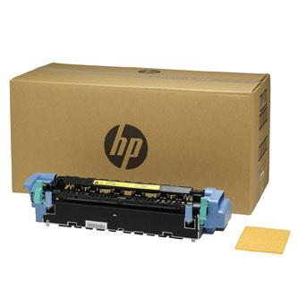 HP originál maintenance Kit C9736A, 150000s, HP Color LaserJet 5500