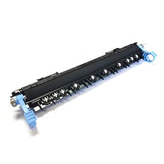 HP originál sada válčekov CB459A, black, HP Color LaserJet CP6015, CM6030, 6040M