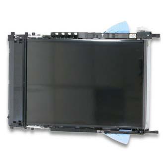 HP originál transfer belt CC468-67927, HP Color LaserJet CM3530 MFP, CP3525