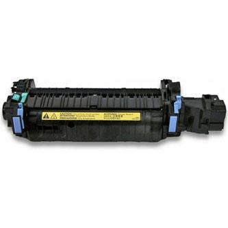 HP originál fuser CE247A, 150000s, HP Color LaserJet CE247A