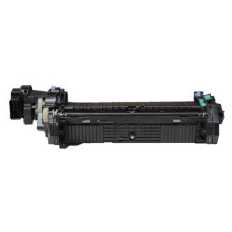 HP originál fuser CE506A, HP Color LaserJet CP3520, CP3525x