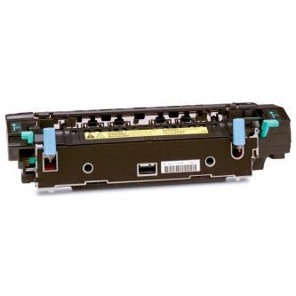 HP originál fuser Q3677A, 150000s, HP Color LaserJet 4650