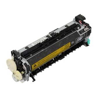 HP originál fuser RM1-1083-090CN, HP LaserJet 4240, 4250, 4350