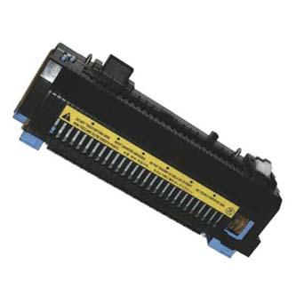 HP originál fuser RM1-2764-000CN, RM1-4349-040, HP Color LaserJet CP3505, 2700,