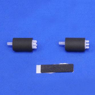 HP originál tray roller kit SS429B, súprava pre údržbu tlačiarne, Samsung CLX-9352NA