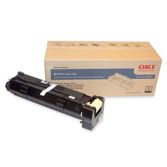 OKI originál maintenance kit 1226701, 300000s, OKI B930