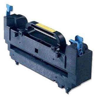 OKI originál fuser 43377103, 30000s, OKI C3300, 3520MFP, MC350, MC360