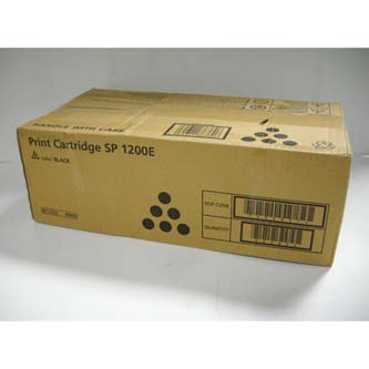 Ricoh originál fuser 406667, 120000s, Ricoh Aficio SP C430DN