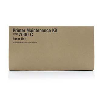 Ricoh originál fuser 400877, Ricoh Aficio CL7000/7100