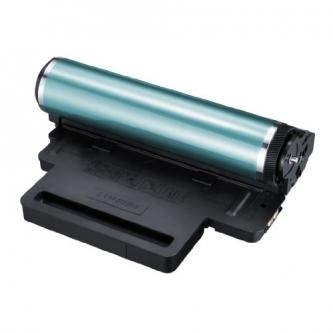 Samsung originál válec CLT-R407, black, 24000s, Samsung CLP-320, CLP-325, CLX-31