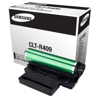 Samsung originál válec CLT-R409, black, 24000/6000s, Samsung CLP-310, 310N, CLP-
