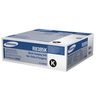 Samsung originál válec CLX-R8385K, black, 30000s, Samsung CLX-8385ND