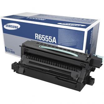 Samsung originál válec SCX-R6555A, black, 80000s, Samsung MULTIPRESS 6555N, SCX-
