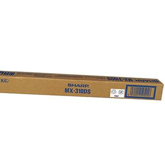 Sharp originál developer seal kit MX-310DS, BK 150000s, CMY 100000s, MX-2301N, MX-2600N, MX-3100N, MX-410xN, MX-500xN