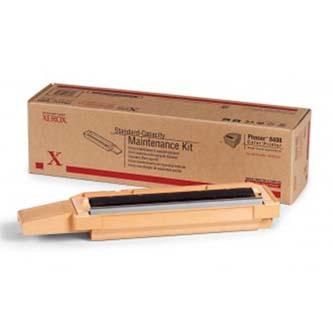 Xerox originál maintenance kit 108R00602, black, 10000s, Xerox Phaser 8400